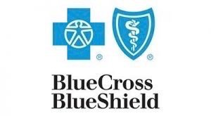 Blue Cross Blue Shield California