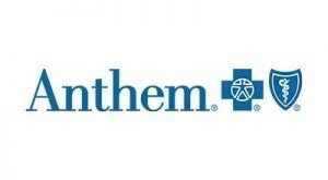 anthem Idaho