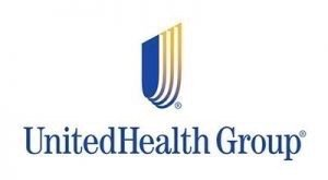 united health California